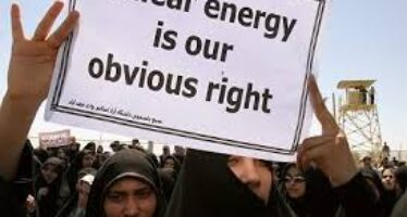 Iran, accordo vicino. L'ira di Netanyahu