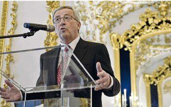 Bruxelles, scoppia il caso Francia La Ue rinvia gli esami sui conti