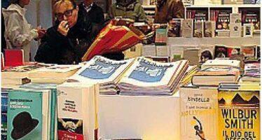 Piccole librerie resistono «Andiamo noi a cercare i lettori»