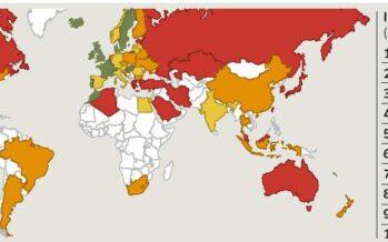 Più gas serra, ma cambiare si può