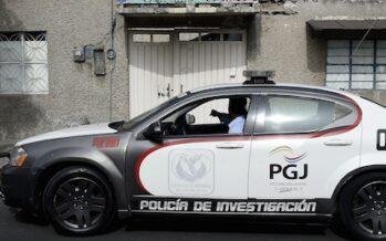 Messico: ucciso il decimo giornalista da gennaio