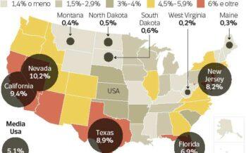 Immigrati, Obama tira dritto È già caccia ai voti del 2016