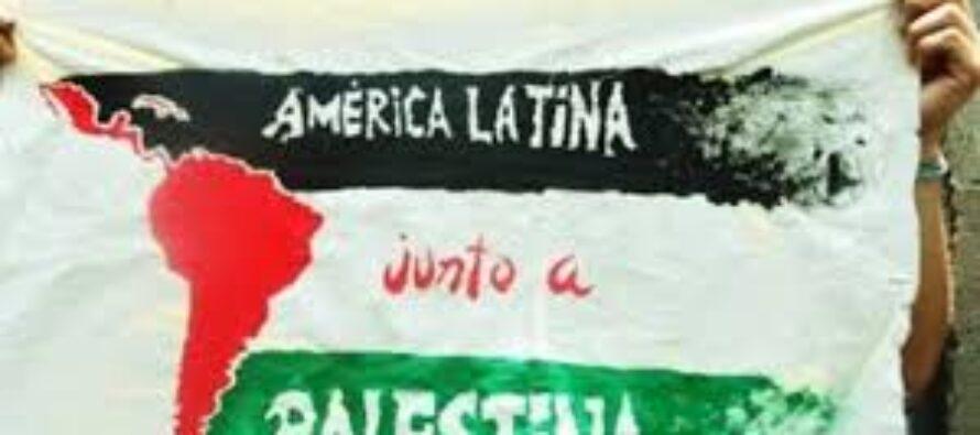 El reconocimiento de Palestina por parte de Suecia: balance y perspectivas