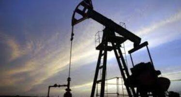 Prezzo, mercati e alleanze i giorni neri del petrolio che cambiano il mondo