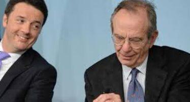 Bankitalia, Istat e sindacati tutti i dubbi sulle misure Il governo apre su Tfr e Fondi
