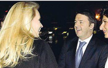 Jobs act, Renzi convince quasi tutto il Pd