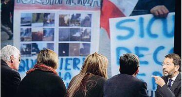 Il Papa e le periferie: dialogo, non violenza tra italiani e migranti