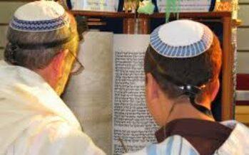 """""""Nazione ebraica"""", Rivlin contro Netanyahu"""
