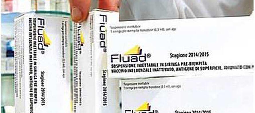 Vaccini, dalla Camera via libera definitivo alla legge