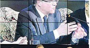 Banca d'Italia e affaire Visco, l'incidente non è chiuso