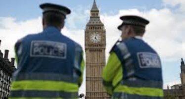 """Pedofili a Westminster """"Così agivano gli orchi protetti dai servizi segreti"""""""