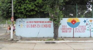 Cuba cerca un'altra utopia senza Fidel