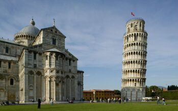 La Torre dell'intolleranza