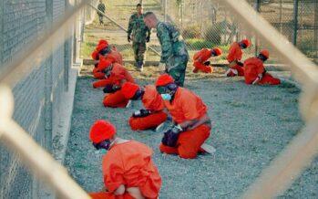 Centri di detenzione per sospetti jihadisti adesso anche Parigi vuole una Guantanamo