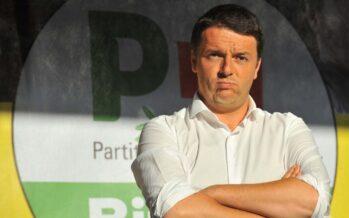 La guerra di Renzi contro le partite Iva