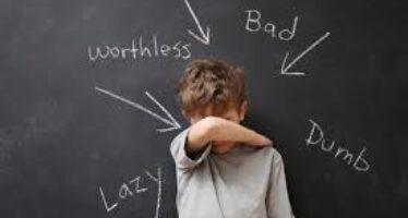 L'invenzione dell'ADHD e le lobby del farmaco