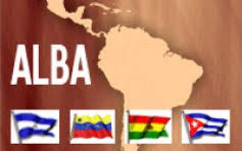 Alba, dieci anni d'impegno contro le guerre