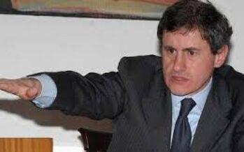 La mafia nera di Roma Alemanno tra gli indagati bufera sulla giunta Marino