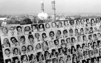 """Ritorno a Bhopal trent'anni dopo """"Noi vedove condannate ai veleni"""""""