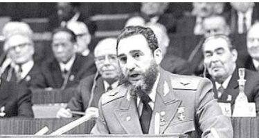 E Kissinger ordinò: bombe su Cuba