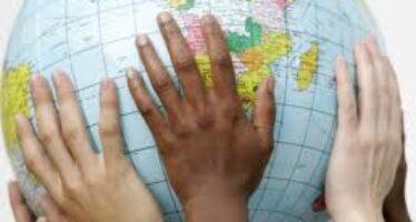 Sulla cooperazione allo sviluppo, Italia fanalino di codaUe