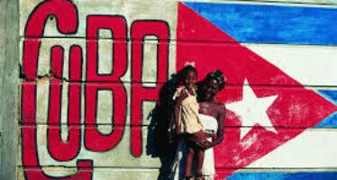 Cuba, el triunfo de la perseverancia