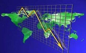 2014, la economía mundial en bambalinas