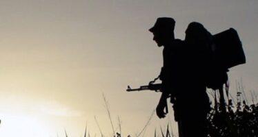 FARC-EP declaran el cese unilateral al fuego y a las hostilidades por tiempo indefinido