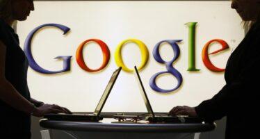 Unione europea contro Google. Il sovranismo digitale nel risiko della Rete