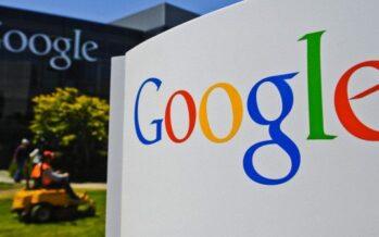 """La svolta del caso Google Orlandi: """"Cambia il clima con le multinazionali"""" Piano Ue anti-evasione"""