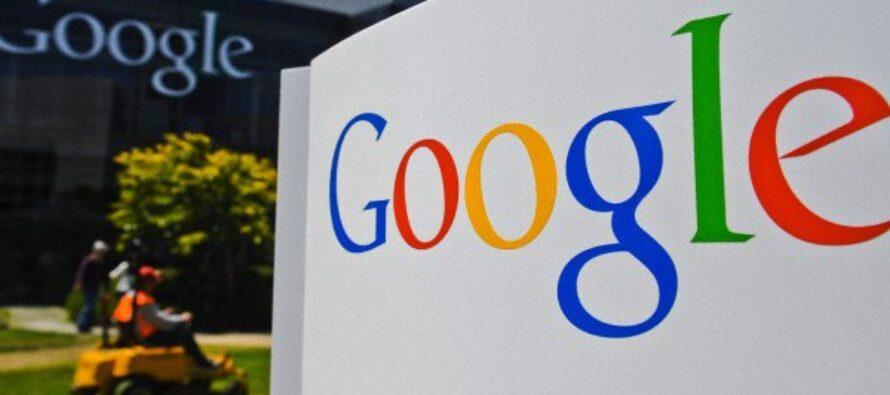 Le tasse eluse dai big del web valgono un terzo della manovra economica