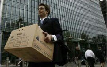 Prima di Natale i decreti sul lavoro due mensilità l'anno il tetto per i licenziamenti