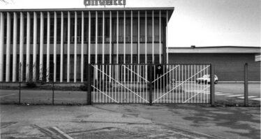 Olivetti , chiesto il processo per Passera De Benedetti eColaninno