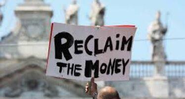 """Reddito minimo, ecco chi ce l'ha in Europa. """"In Italia solo una pletora di sussidi"""""""