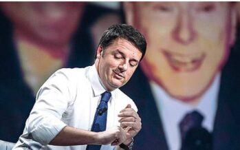 Riforme, duello Renzi-Berlusconi Il segretario pd apre ai 5 Stelle