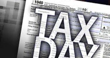"""Oggi è il """" tax day """" da 44 miliardi Nelle grandi città 197 euro medi di Tasi a famiglia"""