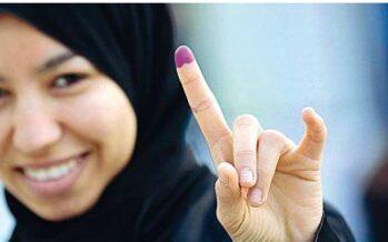 «La mia Tunisia moderata accetta tutti (Italia in testa)»