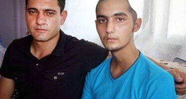Turchia, 16enne contro Erdogan, massacrato e condannato a 3 mesi
