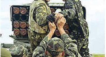 L'Ucraina rinuncia alla neutralità. Ira della Russia: «Reagiremo»