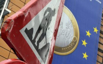 I nove passi per ripudiare il debito pubblico