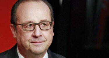 La sfida di Hollande il guerriero francese che è rimasto senza la Francia