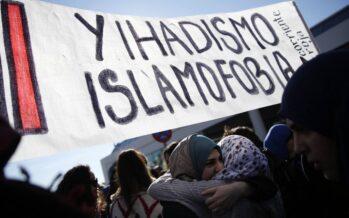 Islam-terrorismo, l'ingiusta equazione