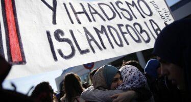 "Marc Augé: ""Denunciamo chi interpreta l'islam come violenza"""