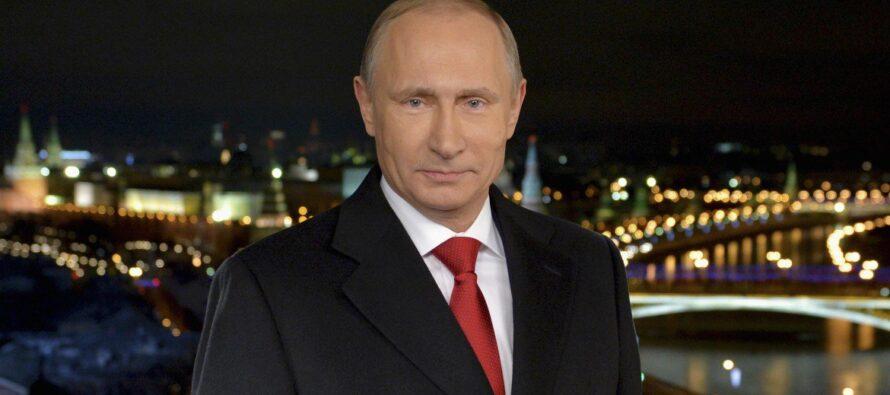 «In uno scenario senza guida Mosca si sente sotto assedio Ora sarà muro contro muro»