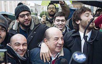 I 5 Stelle su Imposimato Prodi si chiama fuori «Non voglio dividere»