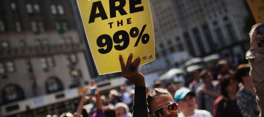 Economisti contro il mondo diseguale