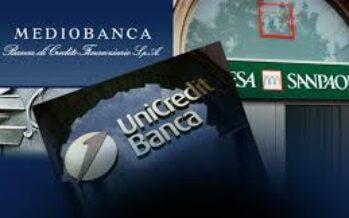 """Una """"bad bank"""" con aiuti di Stato ecco la via italiana contro le sofferenze"""