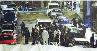 Da Osama al Califfo Bruxelles al centro della tela estremista