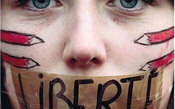 Zygmunt Bauman: «Vendetta contro la libertà d'opinione Così le città diventano polveriere»