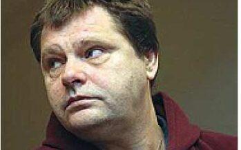 Il detenuto che chiede e ottiene l'eutanasia «In cella soffro troppo». In 15 lo seguono